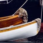 Camdon Harbor (no24), Me