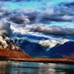 Old Valdez, Valdez, Ak