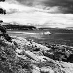 Acadia NP, (no62), Me